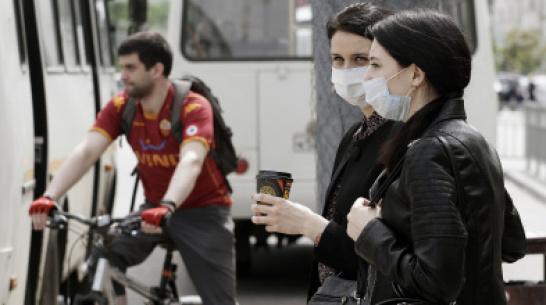 В Воронежской области от коронавируса вылечились еще 268 человек