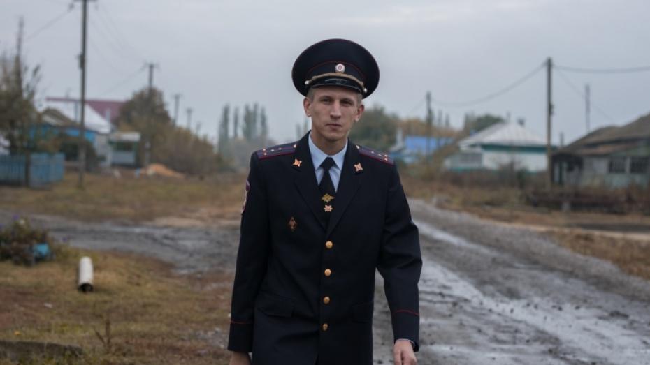 Воронежский депутат иего жена избили победителя конкурса «Народный участковый»