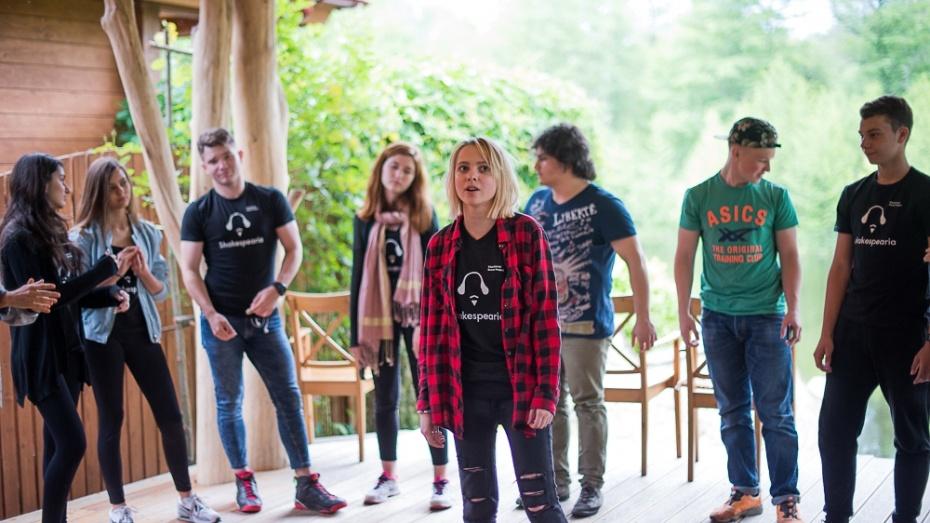 Воронежские дети-актеры поучаствует в международном кукольном фестивале ImPuls Anima