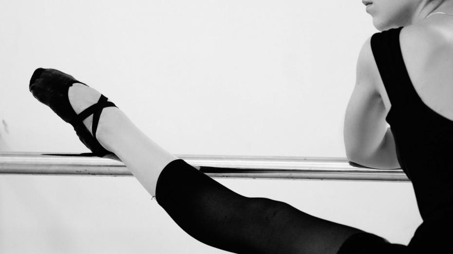 Столичный балетмейстер поставит на воронежской сцене новый спектакль