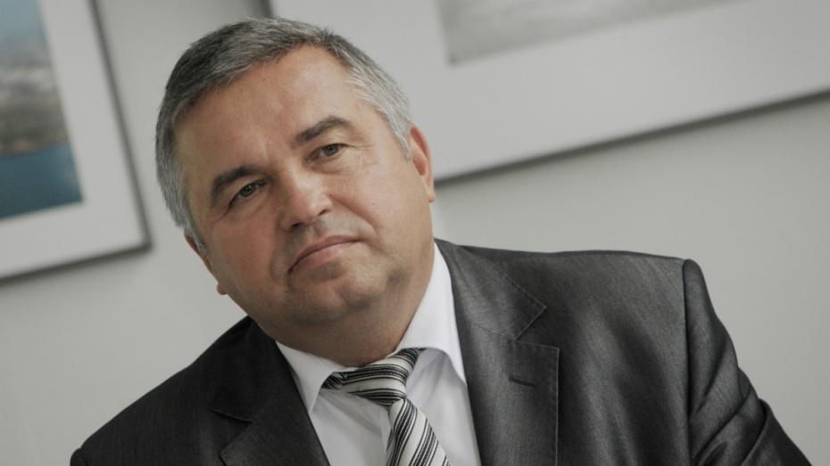 Глава Воронежского облизбиркома: «Партии готовятся обжаловать отказ в регистрации»
