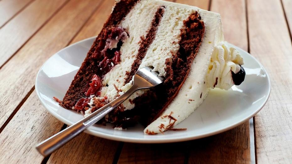 ВВоронеже пройдет дегустация наилучших тортов