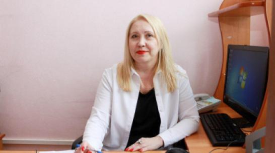 В РИА «Воронеж» пройдет прямая линия о выплатах и пособиях