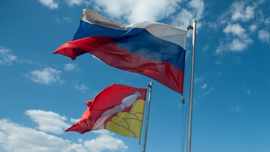 Общественная палата Воронежской области определилась с кандидатами третьего созыва