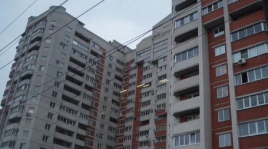 Неизвестный сообщил о минировании жилого дома в Воронеже