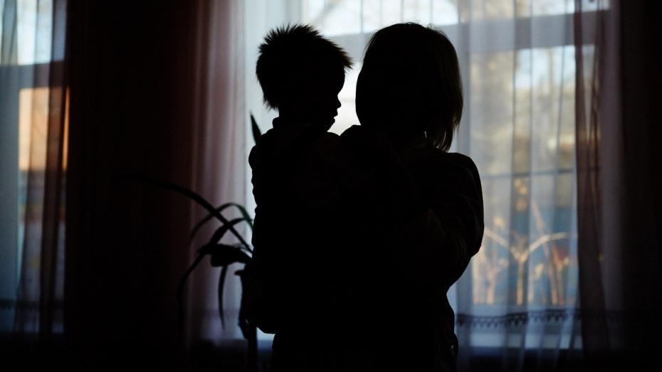 Воронежцы попросили губернатора оставить выплаты при рождении ребенка