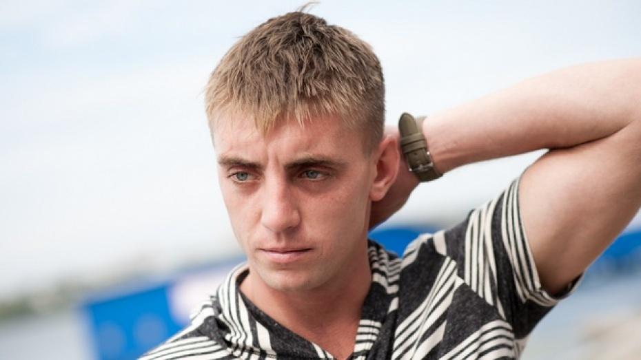 Воронежец Артем Сильченко стал четвертым на чемпионате мира по хайдайвингу