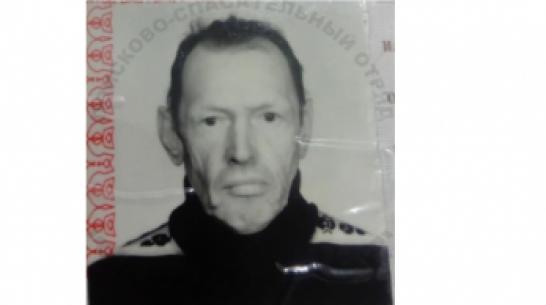 Волонтеры начали поиски пропавшего 78-летнего мужчины в Воронеже