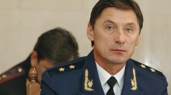 Прокурор Воронежской области прокомментировал протесты горожан против платных парковок