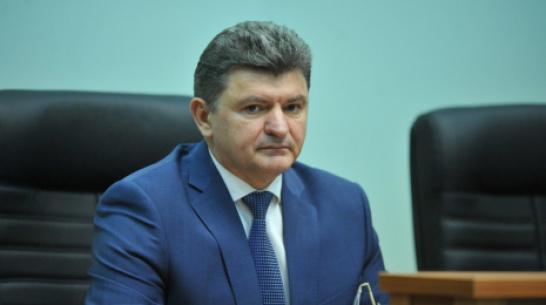 Глава Воронежского облсуда объяснил смысл разделения апелляционных и кассационных судов