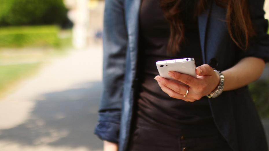 Воронежцы смогут смотреть цифровое ТВ на смартфоне без интернета