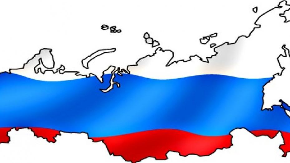 Воронежская область не попала в «красные списки» Минрегиона РФ