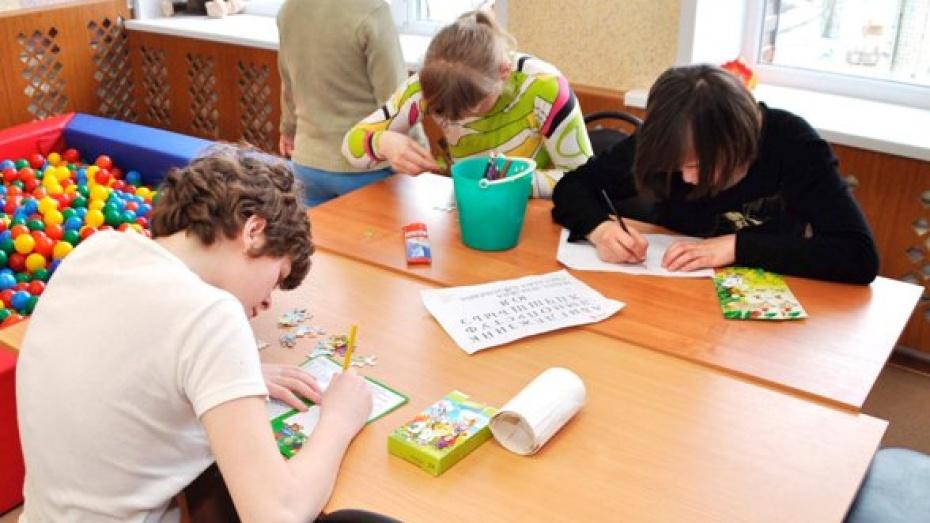 Руководство Бутурлиновского дома-интерната для умственно отсталых детей отрицает факты нарушения закона