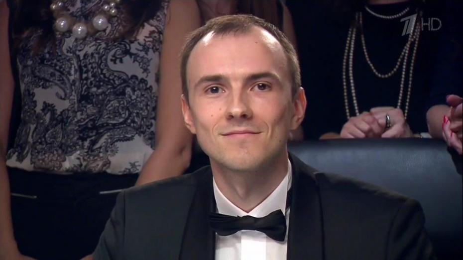 Воронежский знаток помог команде выйти в осеннюю серию «Что? Где? Когда?»