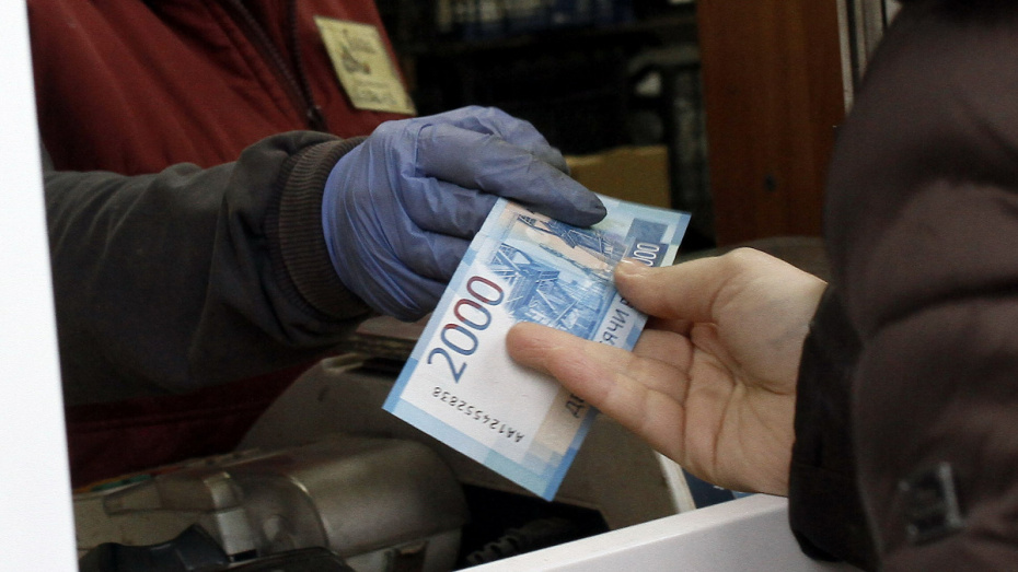 Нарушающих запрет на торговлю воронежских бизнесменов ждут штрафы