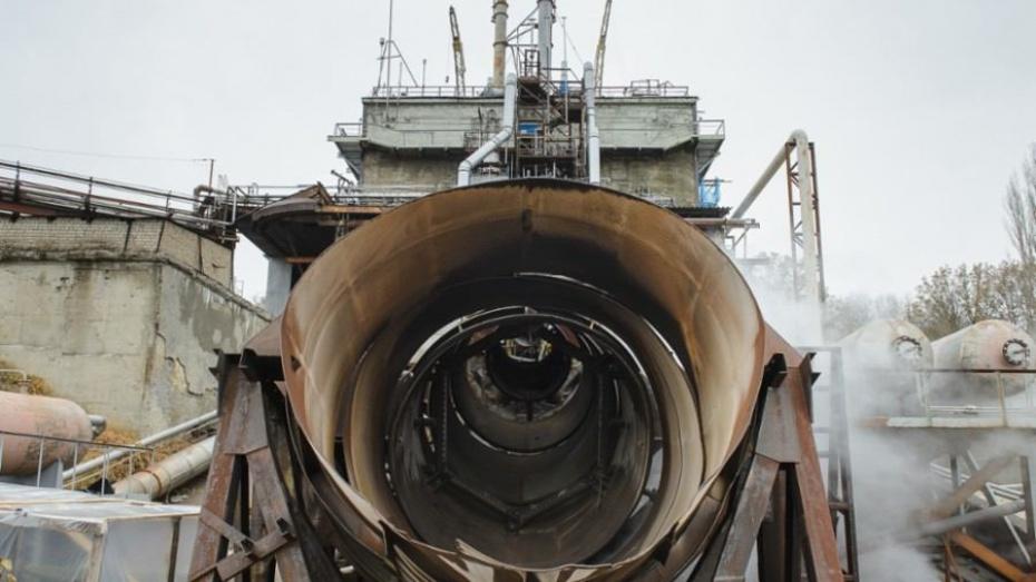 Воронежское КБХА начнет огневые тестирования ракетного мотора обновленного поколения в 2017