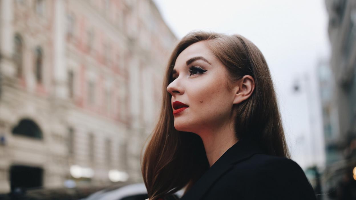 Хедлайнер «РИФ-Воронеж» Кети Сапович: «Товары поселятся в умных колонках»