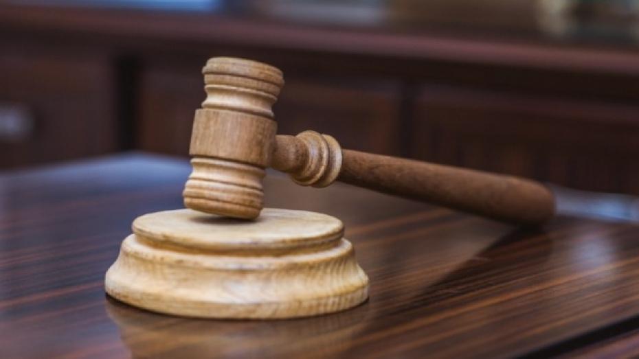 Облившая кипятком 2-летнего ребенка жительница Воронежской области пойдет под суд