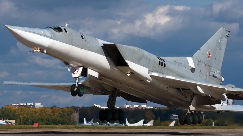 В ответ на размещение ПРО в Румынии бомбардировщики Ту-22М3 отправят в Крым