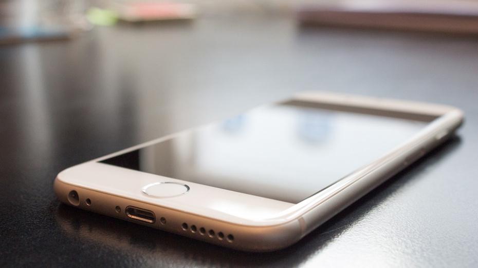 Воронежцы купили во время новогодних праздников 11 тыс смартфонов