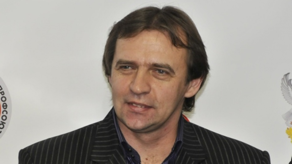 Воронежский тренер возглавил сборную Казахстана по футболу