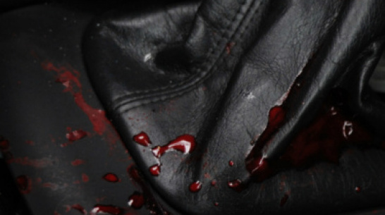 В Воронежской области ночью насмерть сбили пешехода