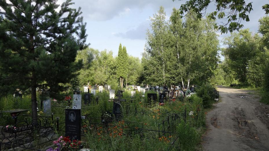 В 2019 году почти каждый 2-й умерший в Воронежской области скончался от проблем с сосудами