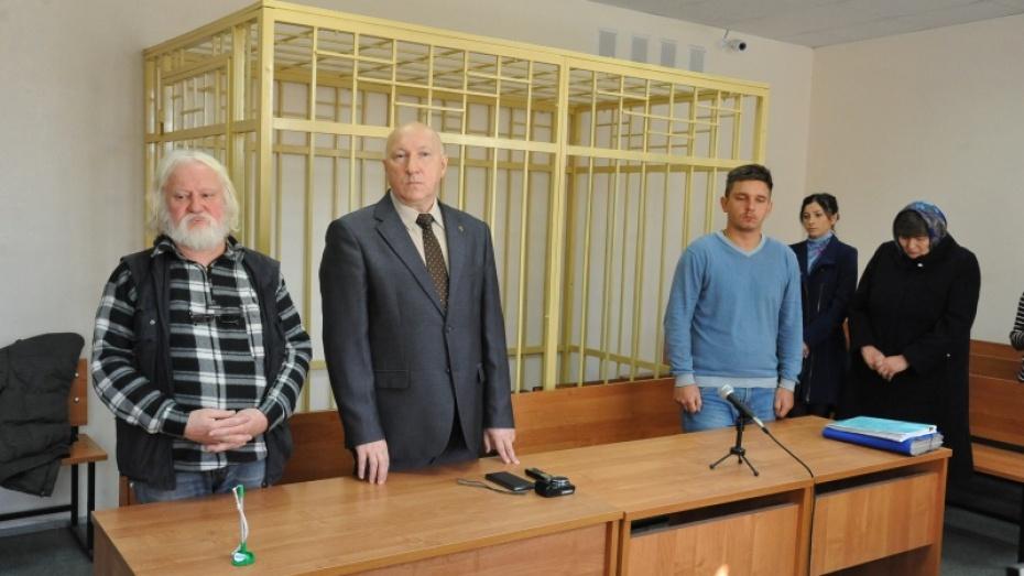 Воронежская больница заплатит родственникам погибшего по вине врача 27-летнего парня