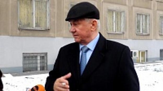 Дело еналдиева ленинский районный суд владикавказ
