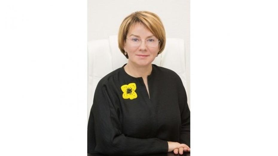 Центрально-Черноземный банк увеличил кредитование сельскохозяйственного кластера