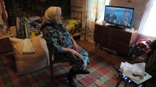 В Воронеже начался прием заявок на компенсацию покупки приставки для цифрового ТВ
