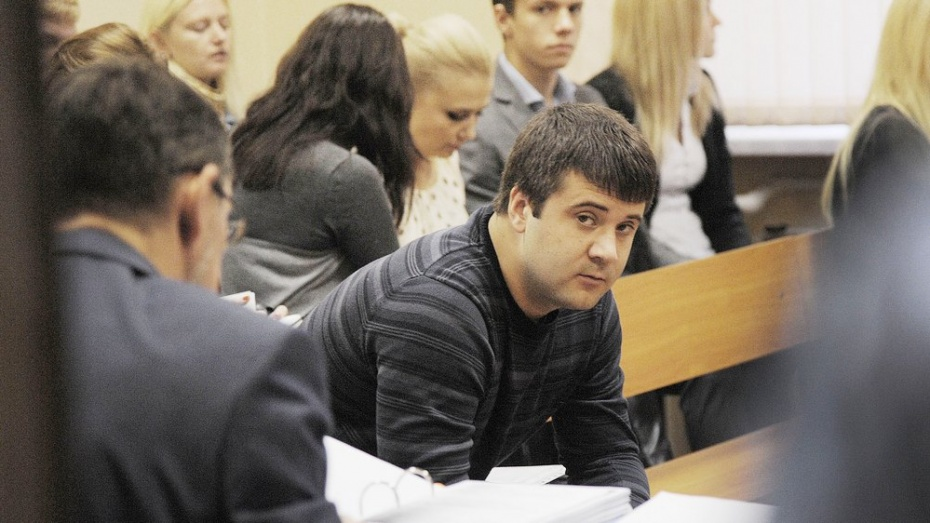 6 ударов ножом за 6 секунд. Стороны представили суду в Воронеже версии убийства у IL Tokyo