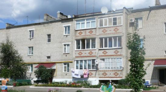 Житель Воронежской области погиб от отравления угарным газом