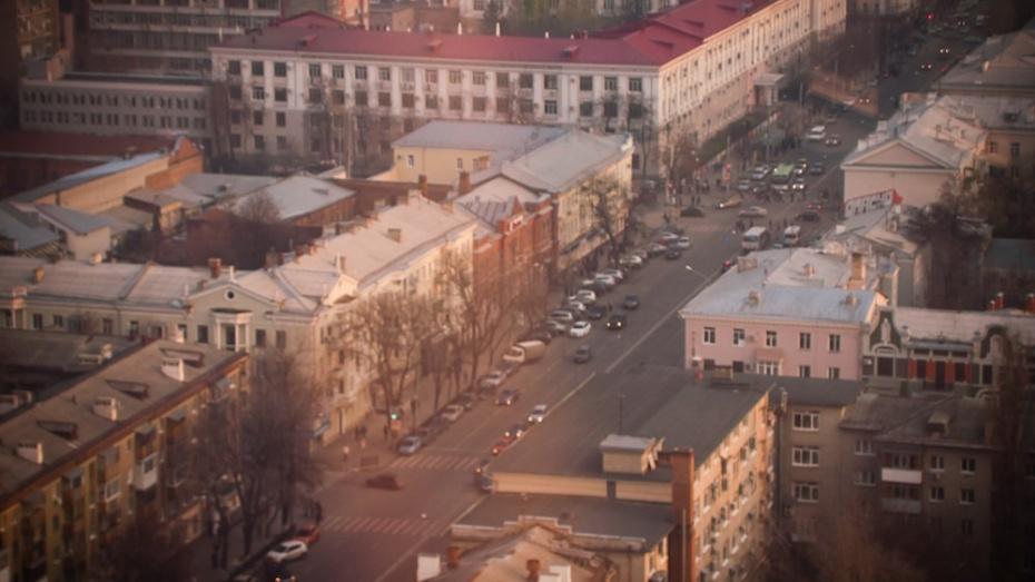 Чечня лидирует среди регионов Российской Федерации поуровню потребительской активности