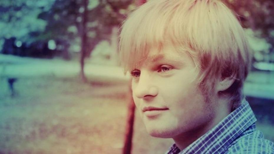 Звонивший из Воронежа перед исчезновением парень нашелся в полиции