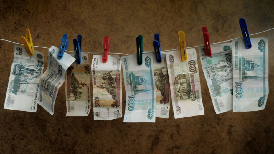 Двое воронежских предпринимателей пойдут под суд за присвоение более 3 млн рублей