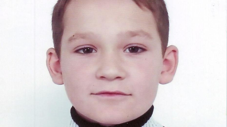 Четвероклассник из Верхнемамонского района стал призером Всероссийского конкурса по математике