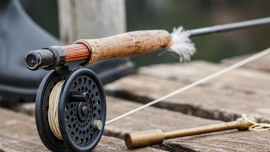 В Таловском районе пройдет рыболовный фестиваль