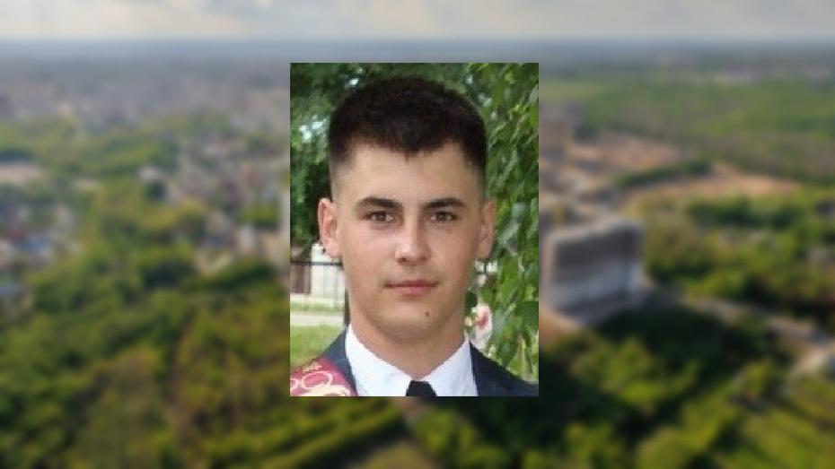 Пропавшего из поезда воронежского выпускника нашли мертвым в Московской области