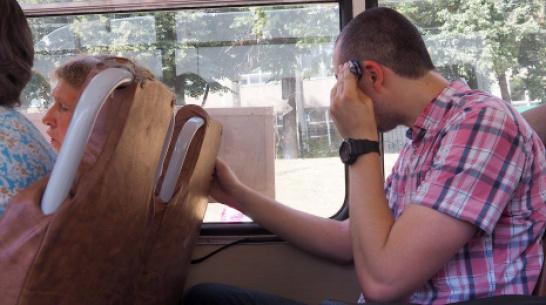 Синоптики рассказали, сколько в Воронеже продержится 35-градусная жара