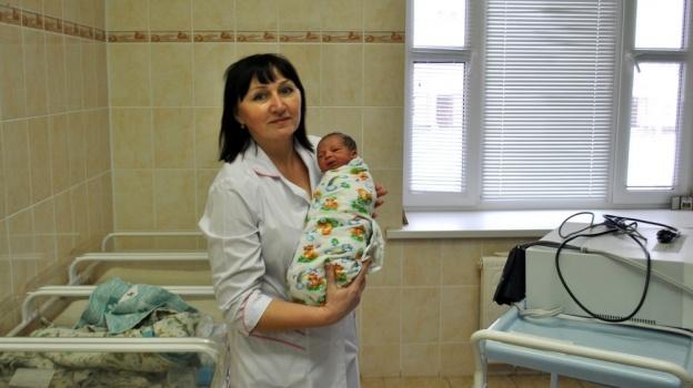 Официальный сайт поликлиники 6 астана