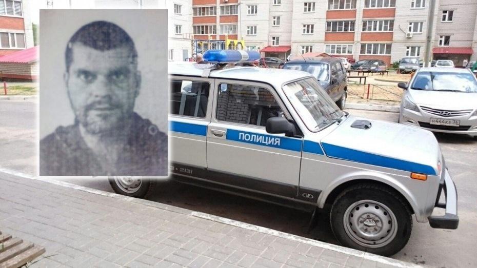 Обвиняемого в убийстве семьи в Воронеже поймали при попытке уехать на Украину