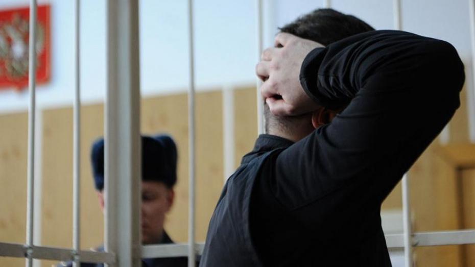 Обвиняемый в смертельном ДТП воронежец свалил вину на неизвестного водителя его машины