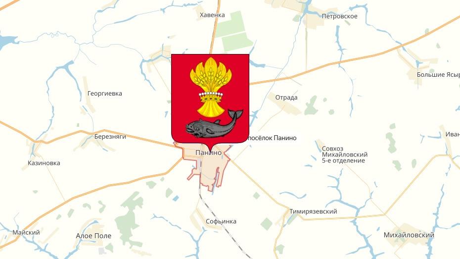 Выигравший 506 млн рублей житель Воронежской области купил лотерейный билет в Панино