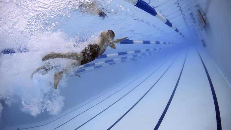 В воронежском микрорайоне Придонской планируется строительство спорткомплекса с бассейном