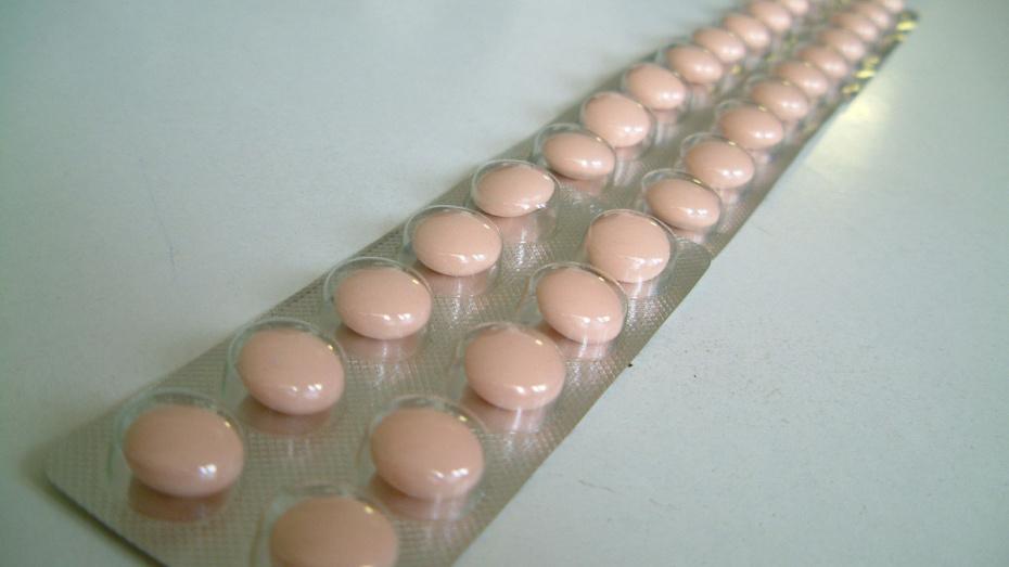 Воронежский облздрав напомнил, почему не стоит отказываться от льготных лекарств