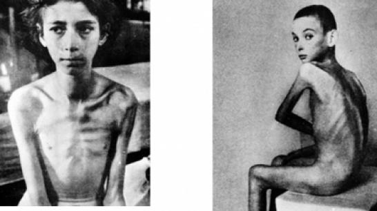 «Страшно читать». О чем узнала работавшая в архиве музея Освенцима воронежская переводчица