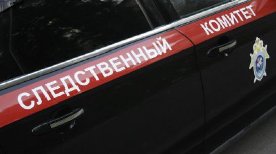 Главврач воронежского детского санатория вписал в отчеты 200 «мертвых душ» ради премии