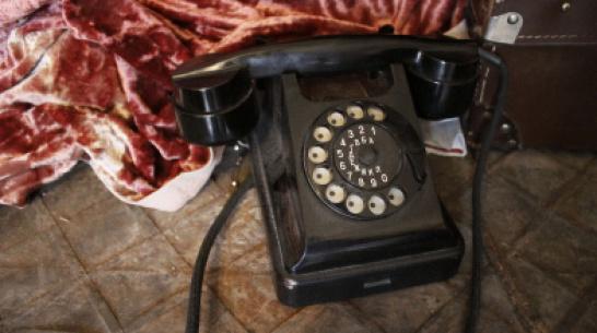 Воронежского частного детектива обвинили в нарушении тайны телефонных переговоров