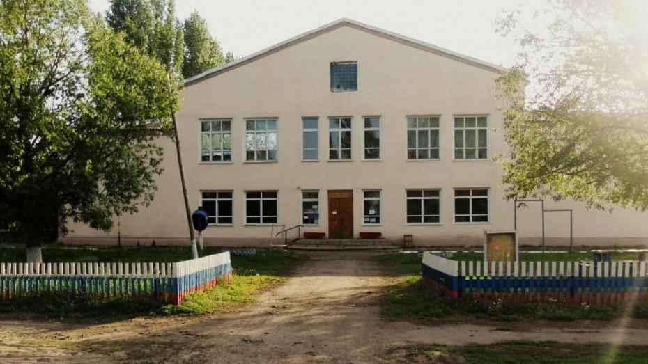 Главам сельских поселений Воронежской области повысят зарплату